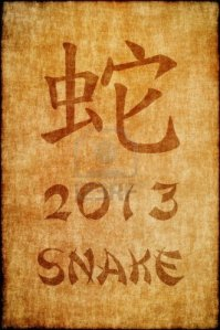 15759938-chinese-zodiac-sign-year-of-the-snake-2013